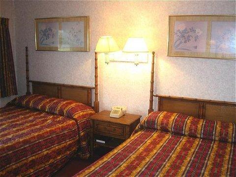 фото Scottish Inns Ephrata 488898885