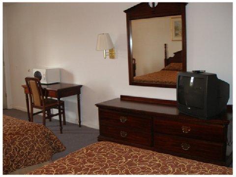 фото Red Carpet Inn Unadilla 488898990
