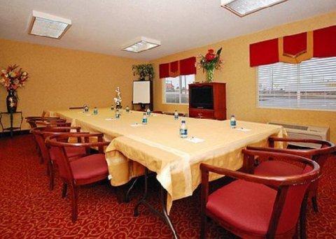 фото Comfort Inn Monroe 488900727