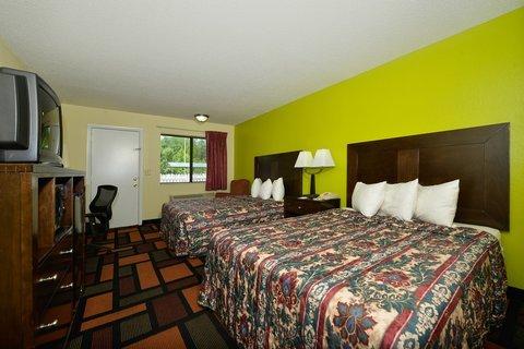фото Americas Best Value Inn Canton 488901748