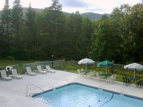 фото The Valley Inn 488902140