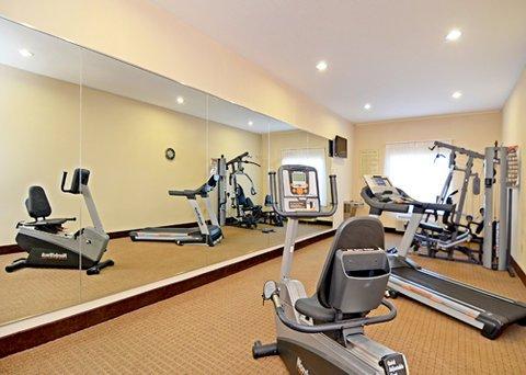 фото Comfort Inn & Suites Alvarado 488902785
