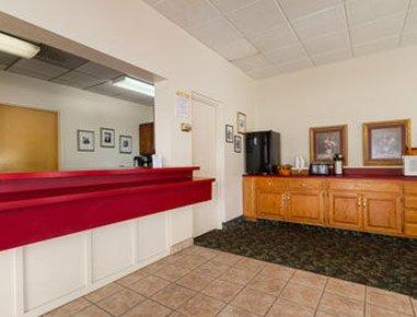 фото Days Inn Middlesboro  Ky 488903117