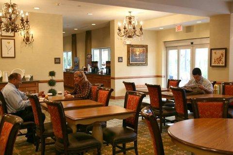 фото Hampton Inn West Palm Beachlak 488904724