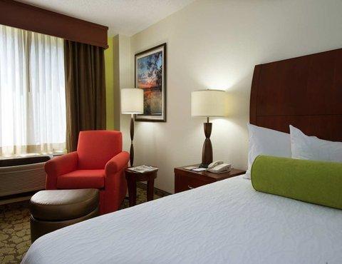 фото Hilton Garden Inn West Monroe 488905327