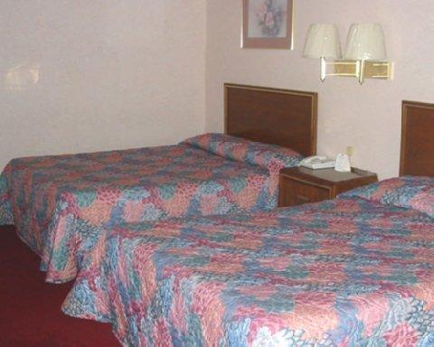 фото Red Carpet Inn - Gatlinburg 488906215