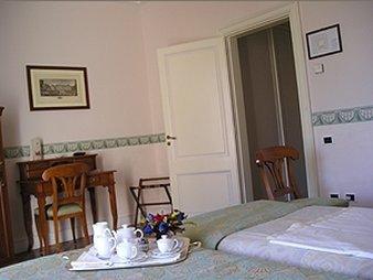 фото Andrews Hotel 488906611