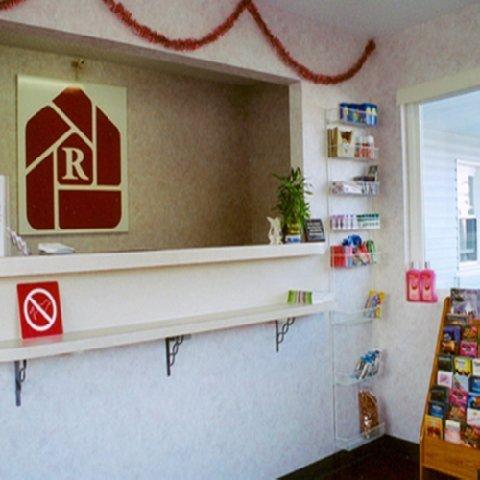 фото Red Carpet Inn & Suites Hammonton - Atlantic City 488906645