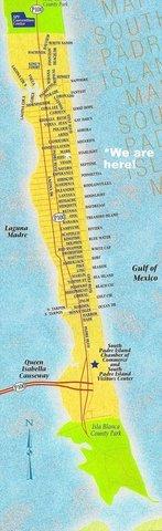 фото South Beach Inn South Padre Island 488907899