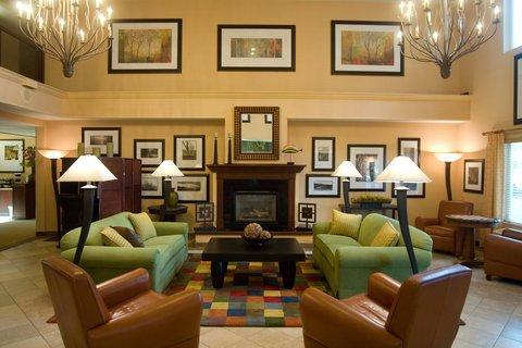 фото Phoenix Inn And Suite Albany 488908455