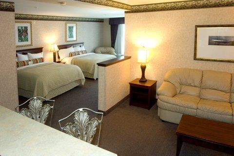 фото Phoenix Inn And Suite Albany 488908457