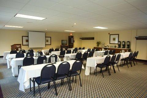фото Phoenix Inn And Suite Albany 488908463