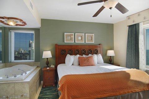 фото Westgate Myrtle Beach Oceanfront Resort 488909826