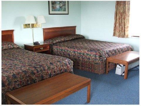 фото Rite Spot Scottish Inns Fayetteville 488910296