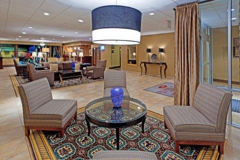 фото Crowne Plaza Washington D.C - Rockville 488910459