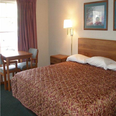 фото Scottish Inns Troy 488910816