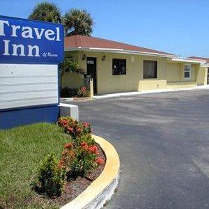 фото Travel Inn of Riviera Beach 488910926