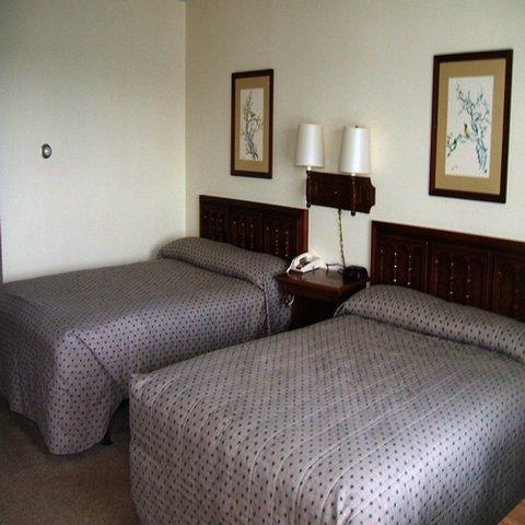 фото Red Carpet Inn Oskaloosa 488911470