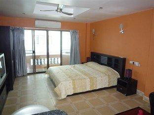 фото Marina Inn Guesthouse 488954750