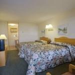 фото Americas Best Value Inn & Suites Lake George 515467276