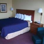 фото Best Western Hillsboro Inn 515468754