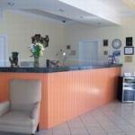 фото Best Western Hillsboro Inn 515468755
