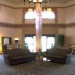 фото Best Western Hudson House Inn 515468901