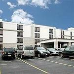 фото Best Western Inn Buffalo Airport Cheektowaga 515468920