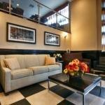 фото Best Western Plaza Hotel New York City 515469124