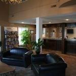 фото Carriage House Motor Lodge 515470171