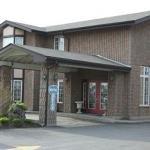 фото Carriage House Motor Lodge 515470172