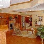 фото Motel 6 Dallas - North 515471633