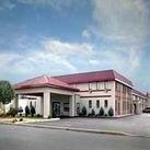 фото Econo Lodge Chambersburg 515472844