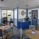 фото Econo Lodge Chambersburg 515472845