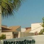 фото Horizon South Beach Resort 515476169
