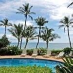 фото Kealia Resort 515478363