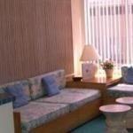 фото Kuhio Banyan Hotel 515478629