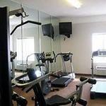 фото La Quinta Inn & Suites Gallup 515478833