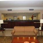 фото La Quinta Inn & Suites Katy 515478841