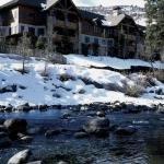 фото Avon Village - Lodge At Brookside 515479451