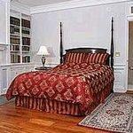 фото Morris House Hotel 515480598