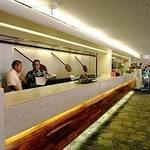 фото Ohana Waikiki Surf 515481250