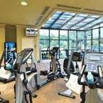 фото DoubleTree by Hilton Hotel Columbia 515482817