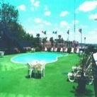 фото Rio Grande Plaza 515483434