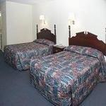 фото Mid Towne Inn & Suites 515483589