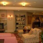 фото Silver Cloud Inn - Seattle Lake Union 515484447