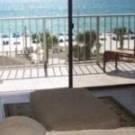 фото The Summit Beach Resort 515485943