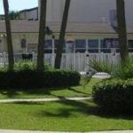 фото The Summit Beach Resort 515485944