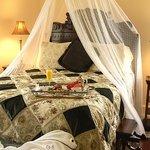фото Victoria Inn & Gardens 515486655