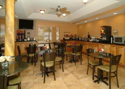 фото Comfort Inn Bossier City 516553396